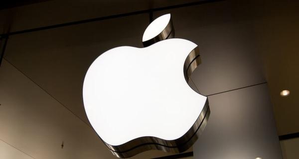 Apple tố 90% phụ kiện iPhone bán trên Amazon là hàng giả