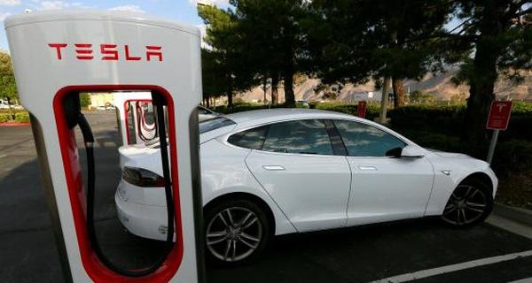 Chiếc xe tự lái của Tesla vừa gây ra vụ tai nạn chết người đầu tiên