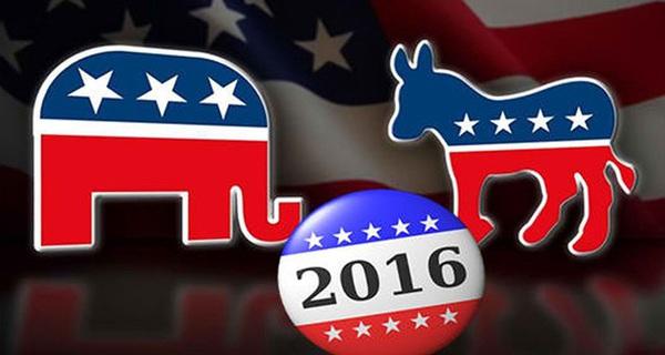 Chỉ 2 phút xem clip này, ai cũng có thể hiểu rõ quy trình bầu tổng thống của người Mỹ