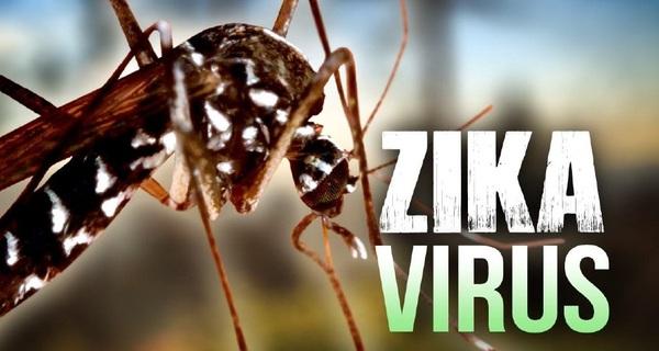 TPHCM: Thêm 5 ca nhiễm virus Zika mới