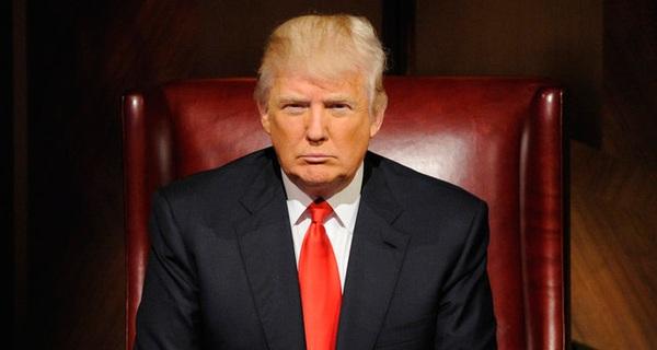 Khoảng 4,8 triệu người Mỹ sẽ mất việc làm nếu ông Trump khơi mào chiến tranh thương mại