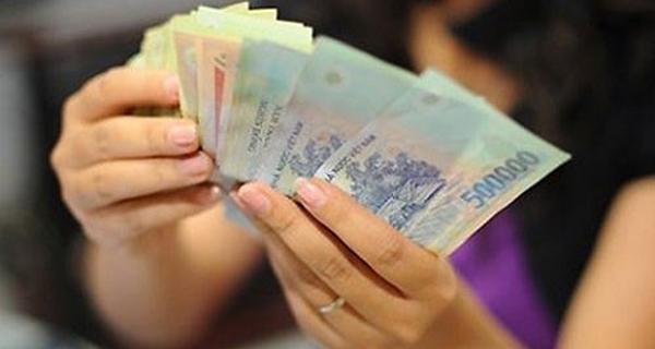 Tiền lương không còn là động lực với cán bộ công chức?