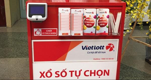 Tập đoàn Berjaya được lợi gì từ Vietlott?