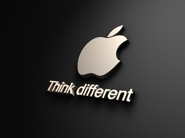 Sau iPhone 8, Apple có thể sẽ phải đối mặt với 10 năm đen tối