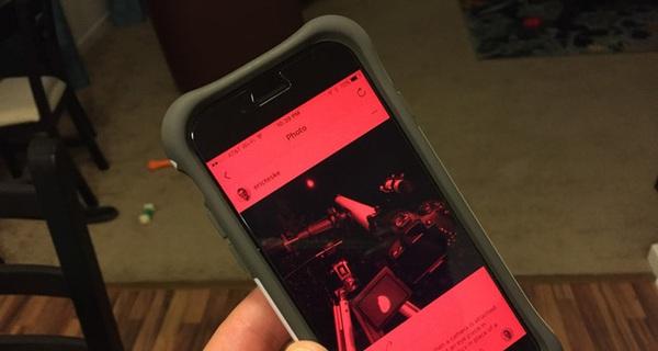 iPhone có một tính năng ẩn giúp bảo vệ mắt cực hay ho, fan lâu năm cũng chưa chắc đã biết