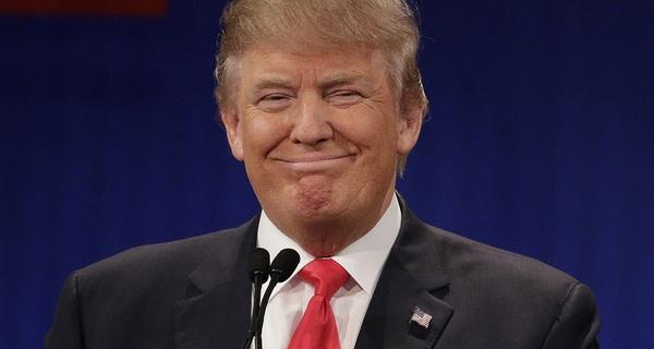 Donald Trump bổ nhiệm người chống bảo vệ môi trường làm giám đốc cơ quan...bảo vệ môi trường
