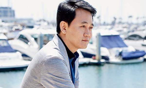 Chân dung 'Steve Jobs Hàn Quốc': Từ bỏ học từ cấp 3, đến ông trùm của đế chế game mobile lớn nhất xứ kim chi