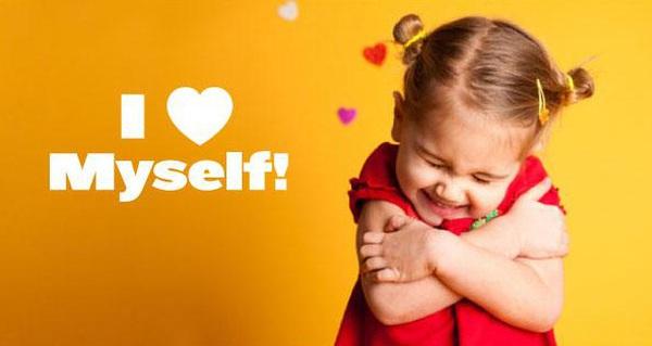 Yêu thương bản thân như thế nào cho đúng? 5