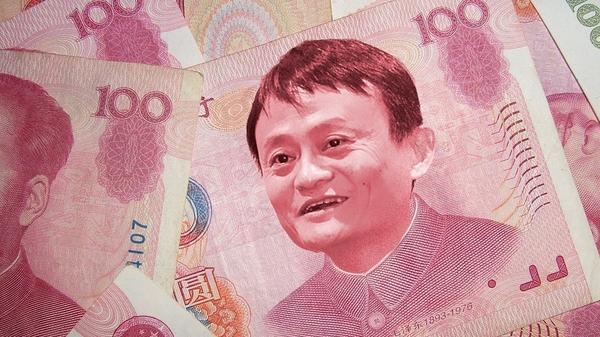 """Alibaba nhảy vào, thương mại điện tử Đông Nam Á và Việt Nam chuẩn bị đón """"sóng thần""""?"""