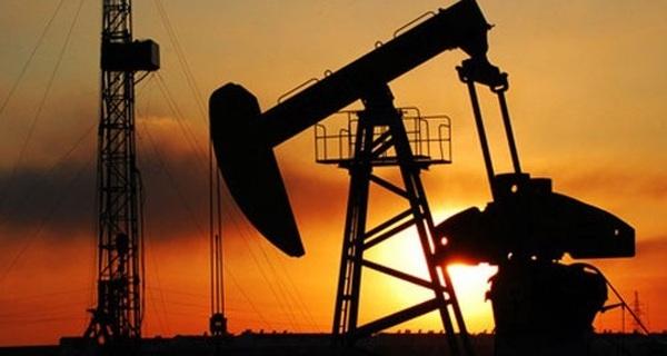 """Đây là những quốc gia đang """"chết"""" vì giá dầu năm nay"""