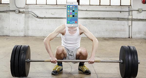 Tại sao Apple không làm ra chiếc iPhone 7 có cấu hình đỉnh của đỉnh?