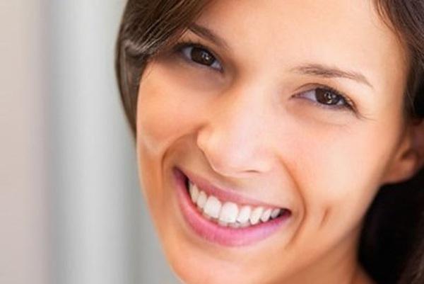 Kết quả hình ảnh cho rụng răng