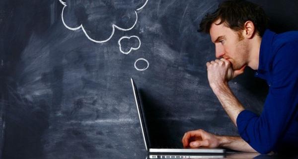 """Muốn sếp gật đầu trước """"đòi hỏi"""" của mình, hãy viết email theo cách sau"""
