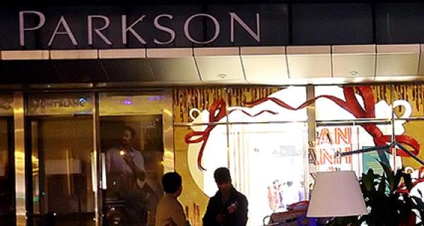 Vì sao Parkson liên tục thua lỗ tại Việt Nam và châu Á?