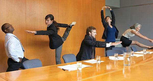 Khảo sát: 3/4 dân công sở khẳng định làm việc ở nhà, quán cà phê năng suất hơn là ngồi trên văn phòng