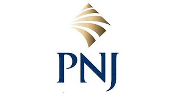 """Vì sao PNJ """"dứt tình"""" với địa ốc?"""