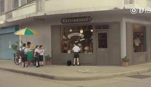 Xem xong quảng cáo hay ngoài sức tưởng tượng của Ngân hàng Thái Lan này, bạn sẽ mang tiền đi gửi ngay lập tức