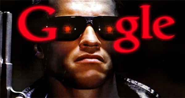 """Google đã quyết định """"chơi lớn"""" và điều đó làm những ông lớn như Facebook, Apple phải lo sợ"""