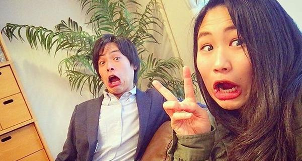 Tại sao giàu nhất nhì thế giới nhưng người Nhật dùng mạng xã hội ít nhất thế giới?