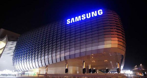 Vì sao Việt Nam chưa có doanh nghiệp tư nhân lớn như Samsung, Toyota,...?