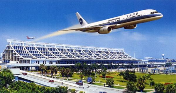 """Phó Thủ tướng: """"Sân bay Long Thành là hình ảnh quốc gia, phải để cho người dân góp ý, càng dân chủ càng tốt"""""""