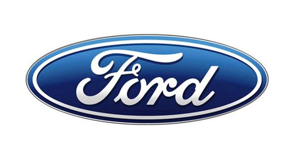 Bảng giá xe Ford tháng 6/2016