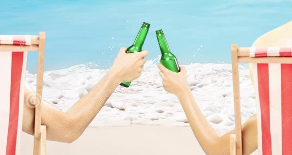 Không cần bán một chai bia nào, doanh nghiệp Việt này vẫn thu lãi hơn 2.000 tỷ mỗi năm từ Tiger và Heineken