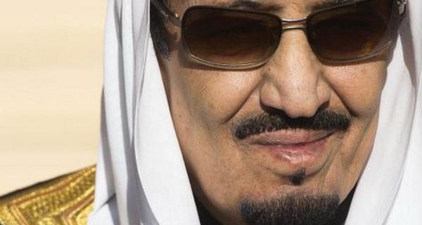 Thiếu tiền, Saudi Arabia công bố đại cải tổ nền kinh tế