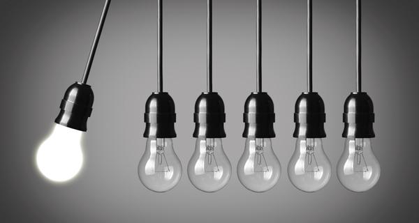 Hiệu ứng phản tác dụng: Tại sao chúng ta thường khó thay đổi suy nghĩ của mình?