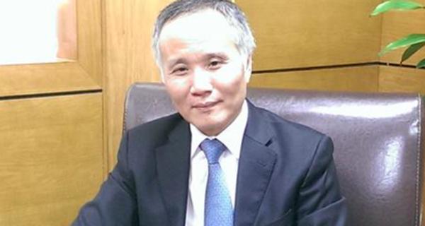 Thiên Ngọc Minh Uy, Amway, Unicity... đóng góp ngân sách 500 tỷ đồng năm 2015