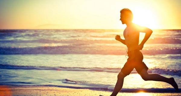 Tập thể dục làm giảm tác hại của rượu đến bộ não của bạn ra sao?