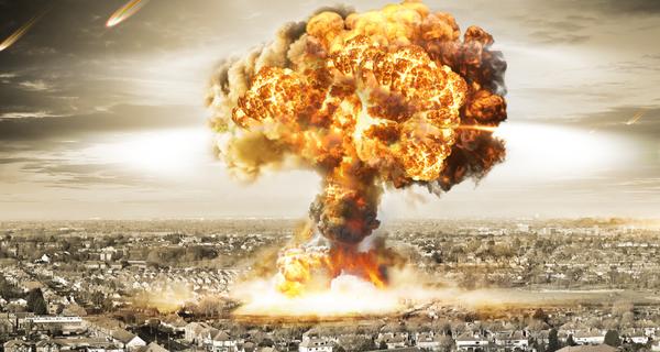 Lầu Năm Góc vẫn dùng công nghệ cổ lỗ từ 45 năm trước để quản lý kho vũ khí hạt nhân