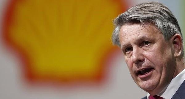 10.000 nhân viên Shell sắp phải khăn gói ra đi