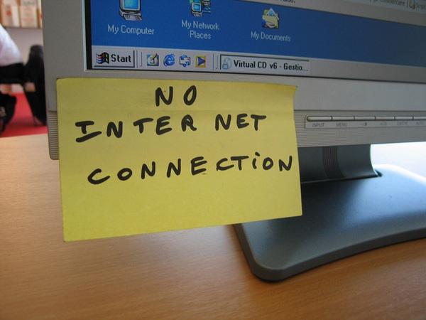 Singapore công bố luật chưa từng có: Cắt Internet của toàn bộ công chức nhà nước trong giờ làm việc