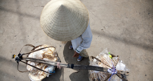 'Sinh 10 thì chết đến 7', DN Việt làm sao cán mốc 1 triệu trong 4 năm tới?