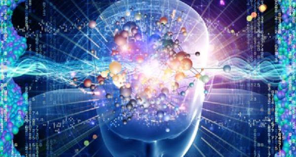 Nhà khoa học Mỹ đã tìm ra giác quan thứ 6 của loài người như thế nào?