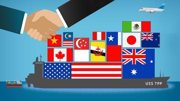 Đại sứ Mỹ: Việt Nam là điểm đầu tư lý tưởng của mọi công ty Mỹ