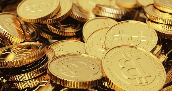 Đồng tiền ảo Bitcoin tăng giá ầm ầm ngay sau khi Donald Trump đắc cử Tổng Thống Hoa Kỳ