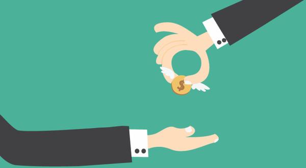 Vì sao những startup như Momo, Tiki liên tục thua lỗ nhưng vẫn được rót hàng trăm tỉ đồng tiền đầu tư?