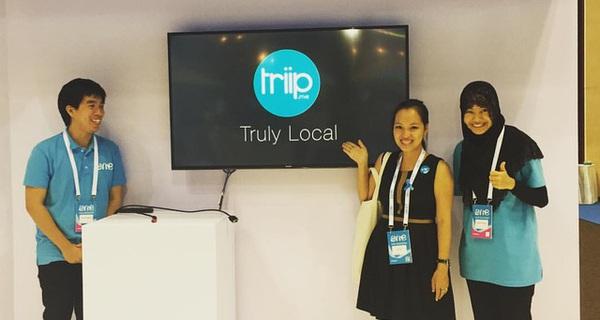 Sáng lập Triip.me và hành trình khởi nghiệp có nước mắt, trăn trở và những 'nhát dao' cắt vào tim gan