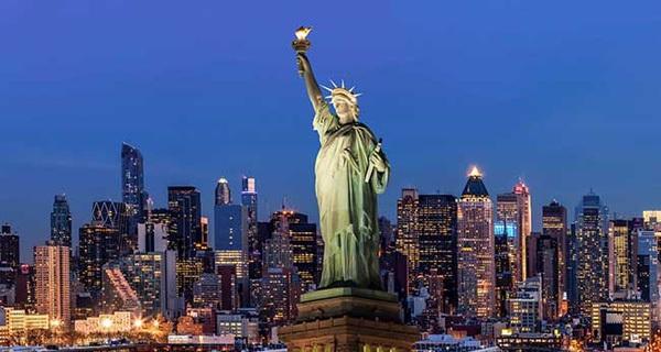 Không phải Mỹ, đây mới là đất nước tuyệt vời nhất thế giới