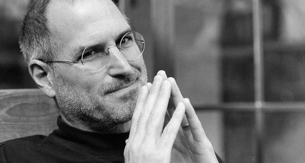 8 quy tắc giúp hình thành nên một Steve Jobs đại tài
