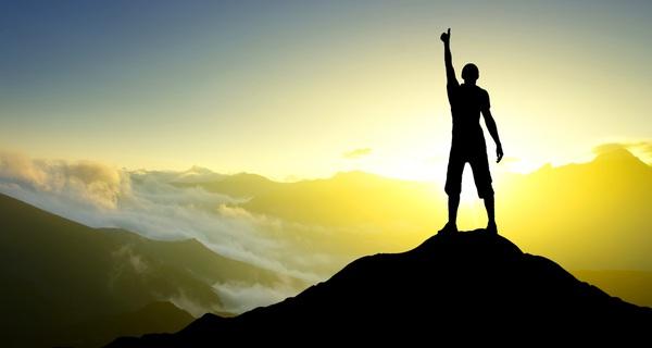Những lãnh đạo nổi tiếng nhất thế giới đều áp dụng 3 bước sau để đạt được thành công