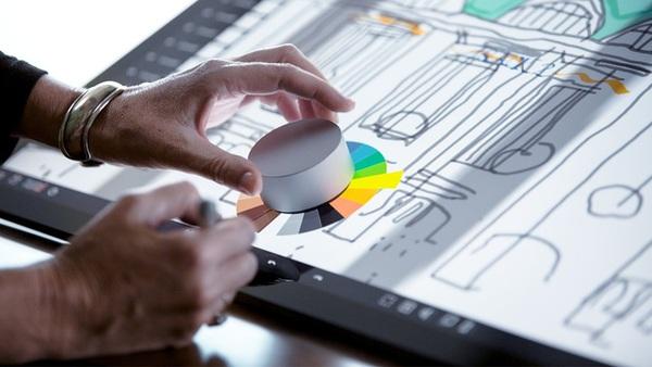 Người ta đang bàn tán rằng Microsoft giờ đây còn sáng tạo hơn cả Apple