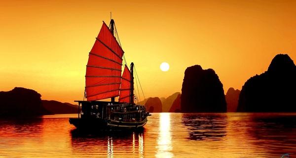 Đã có cách giúp bạn vừa đi chơi, vừa kiếm tiền, vừa giúp du lịch Việt Nam phát triển