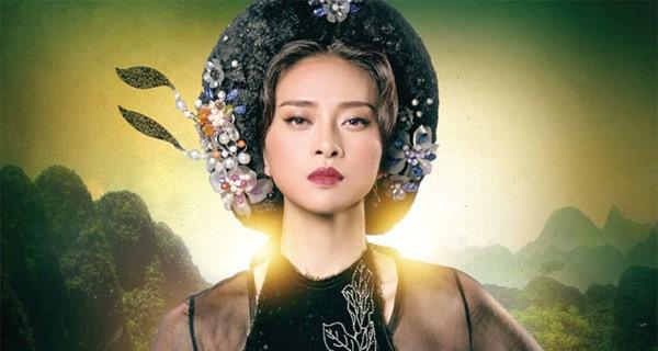 BHD, Galaxy, Ngô Thanh Vân sẽ rất vui khi biết quy hoạch phát triển điện ảnh này của Chính phủ
