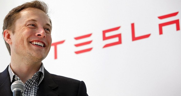 """Năm """"lên voi xuống chó"""" của Elon Musk đã diễn ra như thế nào?"""