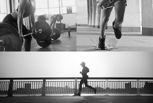 Thật bất ngờ: Tập thể dục nhẹ nhàng nhưng thường xuyên sẽ giúp phát triển não của bạn