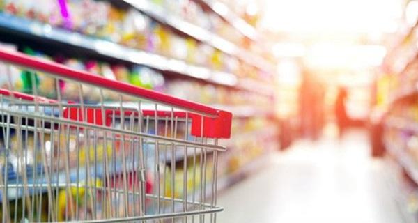 Khác Malaysia, Ấn Độ, nhà bán lẻ Việt Nam hầu như không được bảo vệ