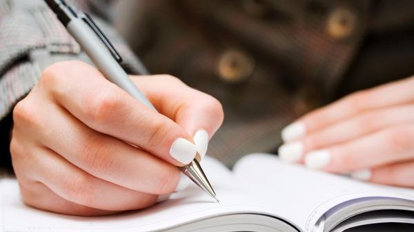 Chia nhỏ thời gian như thế này, bạn sẽ hoàn thành công việc trước cả deadline mà lại năng suất hơn hẳn